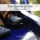 The Game of Life, Inspirational Gift Book