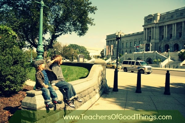 1teachers of good things