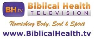 Biblical Health Television