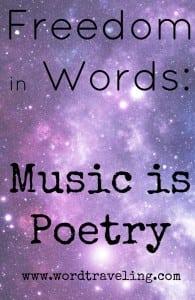 Music is Poetry.jpg