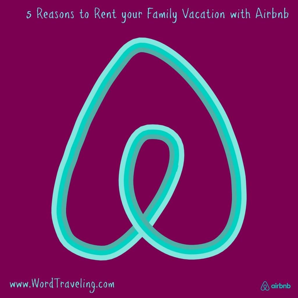 airbnb coupon.jpg