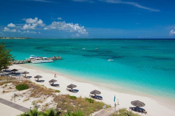 photo courtesy Beaches resorts