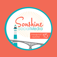 Sonshine Social Media Summit 2015