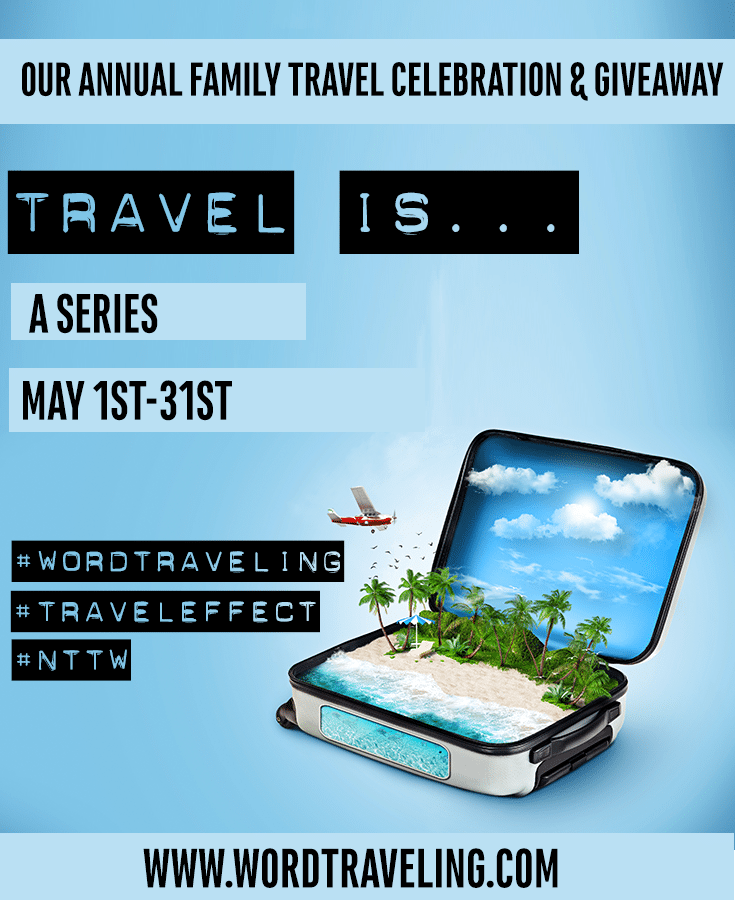 TravelEffectPin