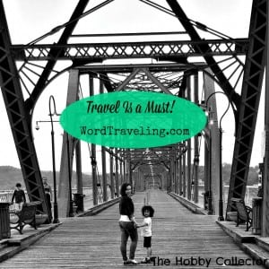 Travel is a MUST – Touring Chattanooga, Tennessee