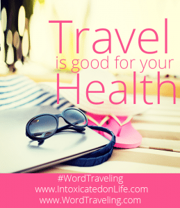Travel for Your Health