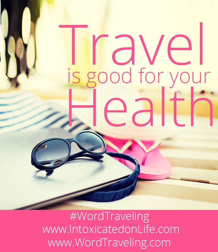 travelhealth
