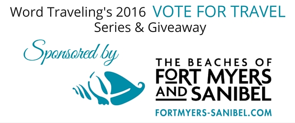 Win a Fort Myers and Sanibel Getaway