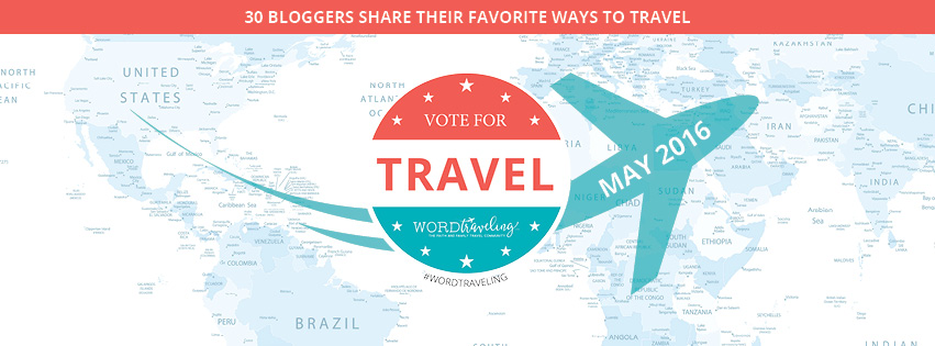votefortravel_fbcover