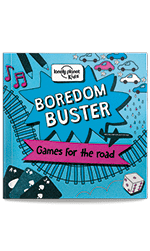 Boredom_Buster_-_1st_edition_Large lonely planet