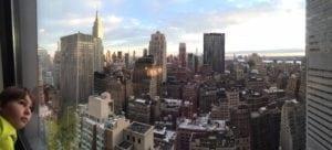 A Unique New York City Educational Adventure Guide