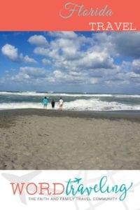 Vote for Florida Family Travel