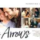 Like Arrows movie in theaters