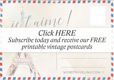 in-post-subscribe-postcard-printable
